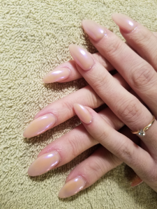 nude_nails_theupperhanddayspa