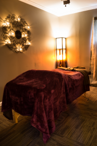 harmony_room_theupperhanddayspa