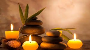 spa_candles_stones_theupperhanddayspa