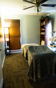 tranquility_room_theupperhanddayspa