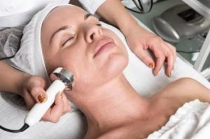 ultrasonic_ionized_treatment_theupperhanddayspa