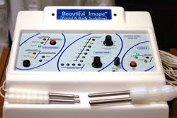 beautiful_image_microcurrent_theupperhanddayspa