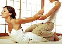 thai_floor_yoga_massage_upperhanddayspa