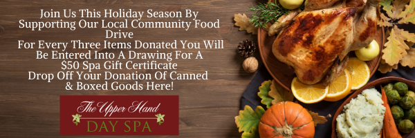 upperhanddayspa_holiday_2020_food_drive