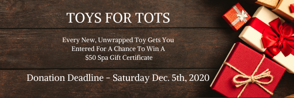 toys_for_tots_upperhanddayspa