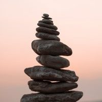stacked_stone_at_sunset_upperhanddayspa